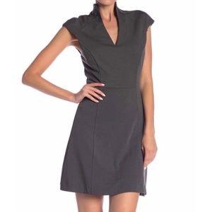 Alexia Admor Pencil Sleeveless Dress - XS
